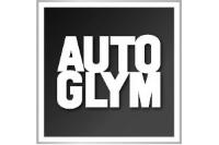 thumb_autoglym