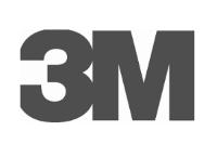 thumb_3m